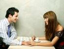 Tự tin hẹn hò lãng mạn ngay cả khi đang thất nghiệp