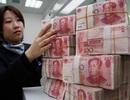 Tại sao đồng nhân dân tệ chưa thể soán ngôi USD?