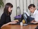 Phụ nữ tự phá hỏng sự nghiệp của mình như thế nào?