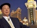 Ngôi vị người giàu nhất châu Á có chủ mới