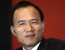 Tỷ phú Trung Quốc có thể trở thành ông chủ mới của tạp chí Forbes