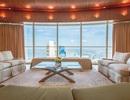Chiêm ngưỡng phòng khách sạn đặc biệt bên trong casino hàng đầu nước Mỹ