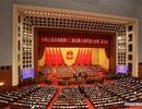 """Trung Quốc công bố mục tiêu tăng trưởng """"gây khó hiểu"""""""