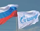 Nga tiếp tục tăng giá khí đốt bán cho Ukraine