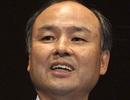 Người giàu nhất Nhật Bản kiếm gần 10 tỷ USD trong 1 năm