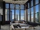 Khám phá căn hộ penthouse có giá thuê 5,3 tỷ đồng/tháng