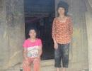2 người mẹ điên và những đứa trẻ sống bằng... rau rừng
