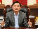 Bộ trưởng Đinh La Thăng chấn chỉnh nhà thầu LOTTE