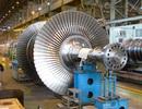 Toshiba cung cấp tua-bin hơi và máy phát điện cho Nhà máy Nhiệt điện Duyên Hải 3 Mở rộng