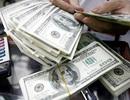 Ngân hàng Nhà nước trấn an, giá USD hạ nhiệt