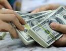 Tỷ giá USD/VND lại tăng vọt