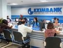 Eximbank: Lợi nhuận quý I đạt 545 tỷ đồng
