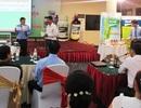 Nông dược Việt và giấc mơ chiếm lĩnh thị trường Campuchia của H.A.I