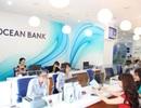 Ocean Bank lại thay người đại diện