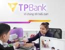 TPBank sẽ khai trương chi nhánh mới tại Quảng Ninh