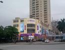 TPBank sẽ khai trương chi nhánh mới tại Nghệ An