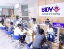 """BIDV """"tăng tốc"""" thực hiện kế hoạch kinh doanh năm 2015, """"thần tốc"""" sáp nhập"""