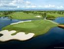 Tập đoàn BRG ra mắt chương trình golf BRG Golden Hattrick