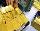 Thống đốc Bình: Sẽ mua vàng miếng tăng dự trữ ngoại hối