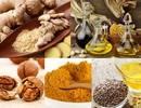 10 liệu pháp tự nhiên giúp giảm đau