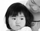 Thảo dược giúp ăn ngon ngủ kỹ có thể hại trẻ