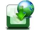 Những phần mềm hỗ trợ download miễn phí tốt nhất cho Windows, Mac, Android và iOS