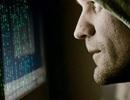 Hacker Syria tấn công hàng chục trang web lớn của châu Âu và Mỹ