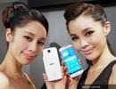 Acer trình làng smartphone 64-bit đầu tiên