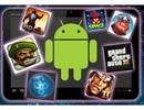 Những game miễn phí hay nhất năm 2014 trên nền tảng Android