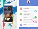 """Lộ ảnh và cấu hình chi tiết smartphone """"bom tấn"""" Hima của HTC"""