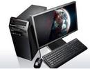 Lenovo ThinkCentre E73: Giải pháp toàn diện doanh nghiệp
