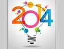 Những phát minh khoa học đột phá trong năm 2014