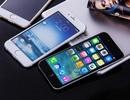 """Hãng điện thoại vô danh Trung Quốc """"tố"""" Apple sao chép thiết kế iPhone 6"""