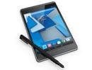 HP ra mắt bộ đôi máy tính bảng mới kèm viết stylus với tính năng đặc biệt