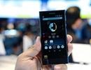 Sony ra mắt máy nghe nhạc cầm tay giá 1.200USD