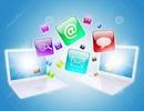Những ứng dụng, thủ thuật nổi bật nhất tuần qua