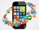 Tuyển tập những ứng dụng, phần mềm nổi bật tuần qua