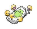 Mã độc Android phát tán công khai trên Google Play, hàng triệu máy bị ảnh hưởng