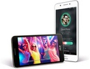 """Asus ra mắt máy tính bảng """"lai"""" smartphone thế hệ mới"""