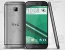 """HTC xác nhận thời điểm ra mắt smartphone """"bom tấn"""" One M9"""