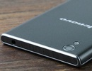 """Lenovo trình làng smartphone tầm trung với dung lượng pin """"khủng"""""""