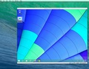 Hướng dẫn cách sử dụng Windows 10 trực tiếp trên Windows hoặc OS X hiện thời