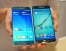 """Lộ giá bán """"chát"""" của bộ đôi Galaxy S6 tại châu Âu"""