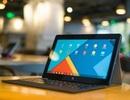Độc đáo chiếc máy tính bảng chạy Android với giao diện giống hệt Windows