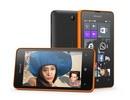 Microsoft trình làng smartphone Lumia giá chỉ 1,5 triệu đồng