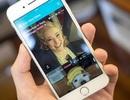 Facebook ra mắt ứng dụng chia sẻ video theo cách độc đáo