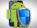 Google đã giảm được một nửa lượng mã độc trên Android trong năm 2014