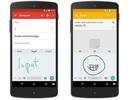 Google ra mắt ứng dụng nhập văn bản bằng chữ viết tay trên Android