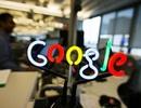 Doanh thu quý I/2015 của Google giảm nhẹ, nhà đầu tư vẫn hài lòng