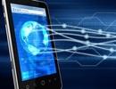 Thử nghiệm thành công mạng LTE-A tốc độ 435Mbps đầu tiên trên thế giới